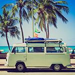 5 tips om voordelig je vakantie voor de zomer van 2019 te boeken