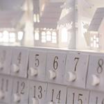 Adventskalenders: profiteer van kortingen bij deze winkels