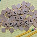 Begin het nieuwe schooljaar goed met de beste Back to School acties & aanbiedingen
