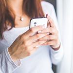 6 tips om te besparen op je smartphone