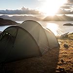 Onmisbare bespaartips voor jouw kampeertrip