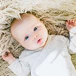 Tips om te besparen op babybenodigdheden