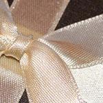 Handige tips om te besparen op cadeaus: leuke geschenken voor weinig geld!