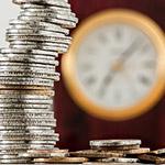 7 manieren om te besparen op je maandelijkse uitgaven