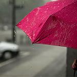 Bespaartips: wat te doen met regenachtig weer
