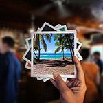Bespaartips (+ inspiratie) voor je mooiste vakantiefoto's