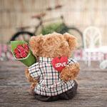 Valentijnsdag 2020: scoor een leuk en voordelig valentijnscadeau