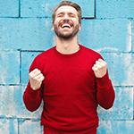 6 bespaartips om van Blue Monday jouw favoriete dag te maken