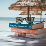 Valkuilen en tips: zo ga je slim om met jouw vakantiegeld