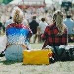 Festival checklist: bespaartips voor al je bevrijdingsfestival benodigdheden