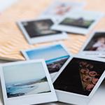 Bewaar jouw vakantieherinneringen nu extra voordelig