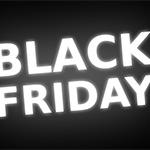 Black Friday 2018: alle kortingscodes en winkels