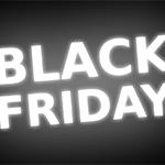 Black Friday 2019: alle deelnemende winkels en aantrekkelijke kortingen