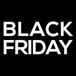 Black Friday 2017: kortingscodes en winkels