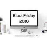 De beste Black Friday aanbiedingen op een rij - LIVEBLOG