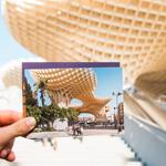 De leukste en meest voordelige foto ideeën voor jouw vakantiefoto's