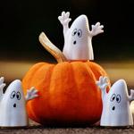 Last minute budget ideeën voor een Halloween outfit