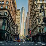 Budgettips voor de leukste stedentrips dit najaar: zo scoor je de beste deal