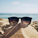 Vier voordelig vakantie in eigen land met deze budgettips!