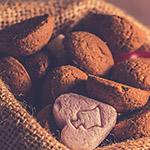 5 budgettips voor een voordelig Sinterklaas verlanglijstje