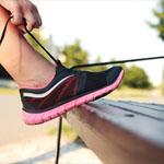 Tips om jouw favoriete buitensport te beoefenen voor weinig geld