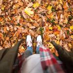 De leukste en voordeligste dagjes uit in de herfstvakantie
