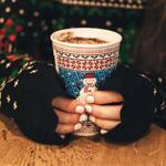 Korting op de leukste dagjes uit in de kerstvakantie