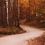 Begin de herfst goed met de beste aanbiedingen