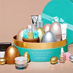 Bespaar veel geld op beautyproducten met de exclusieve Easter Beauty Egg van LookFantastic
