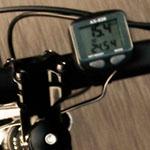 Bespaar tot honderden euro's door de fiets te pakken!