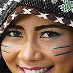 Goedkoop kleding en accessoires voor carnaval aanschaffen