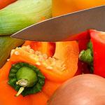 Tips om goedkoop te koken voor een een- of tweepersoonshuishouden