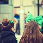 Goedkoop St. Patrick's Day vieren doe je zo!