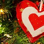 Voordelig een kerstboom kopen? Dit zijn de beste aanbiedingen