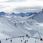 Dit zijn de mooiste, goedkope wintersportgebieden in Europa