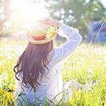 Profiteer van (bijna) gratis dagjes uit om de zomervakantie mee te starten