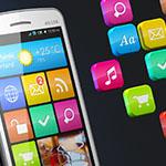 Bespaar met de beste (gratis) apps voor op je smartphone!