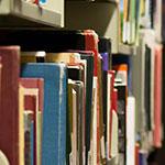 De geheimen om als student te besparen op je uitgaven