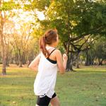 Budgettips om te beginnen met hardlopen