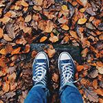 Start de herfst met korting, profiteer van de beste kortingscodes!
