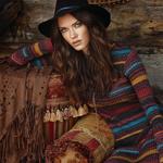 Shop herfst trends met korting dankzij deze tips