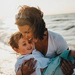 Scoor de leukste moederdagcadeaus met korting