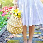 Shop jouw nieuwe voorjaarsoutfits met korting!