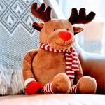 De beste kortingscodes & aanbiedingen voor de kerst [XL versie]