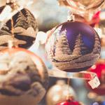 De leukste kerstmarkten in Duitsland en België (met korting!)