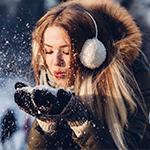 Profiteer van hoge kortingen tijdens de winter
