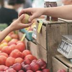 Shop extra voordelig met de 10 beste kortingscodes & aanbiedingen van deze week
