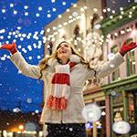 Last minute kerstvakantie uitjes met de beste aanbiedingen