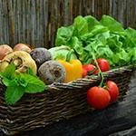 Hulp nodig bij het kiezen van een maaltijdbox? Dit zijn de verschillen!