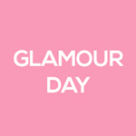 National Glamour Day 2020: alle kortingscodes en deelnemende winkels